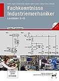 ISBN 9783582030177
