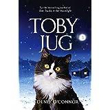 Toby Jug (English Edition)