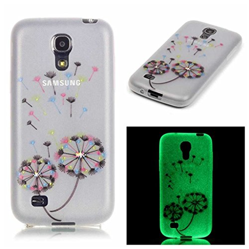 samsung-galaxy-s4-mini-case-with-free-tempered-glass-screen-protector-boxtiir-night-luminous-soft-tp