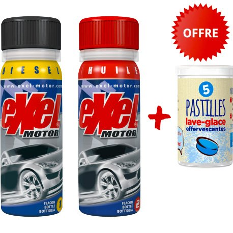 additif pour moto l/'essence machine de la ferme Ranuw Entonnoir pour faire le plein de la voiture et examiner lhuile de moteur