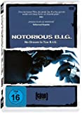 Notorious B.I.G. - No Dream Is Too B.I.G.