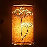 Buona cosa lampada da tavolo Personalizzato Creativo Nozze di compleanno dono da tavola lampada da letto lampada da comodino intaglio Hollow Art Night Light