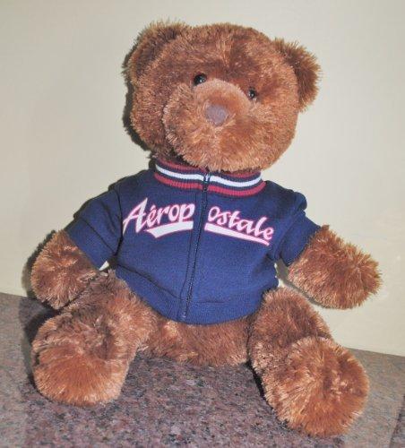 17-aeropostale-bear-in-baseball-jacket-by-aeropostale