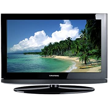 grundig 32 vlc 9220 bg 80 cm 32 zoll fernseher full hd. Black Bedroom Furniture Sets. Home Design Ideas