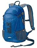 Jack Wolfskin Bike Backpack Velocity 12 Everyday Outdoor Poliéster