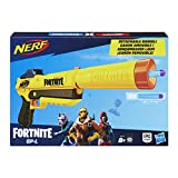 Nerf - Fortnite Sp L (Hasbro E6717EU4)