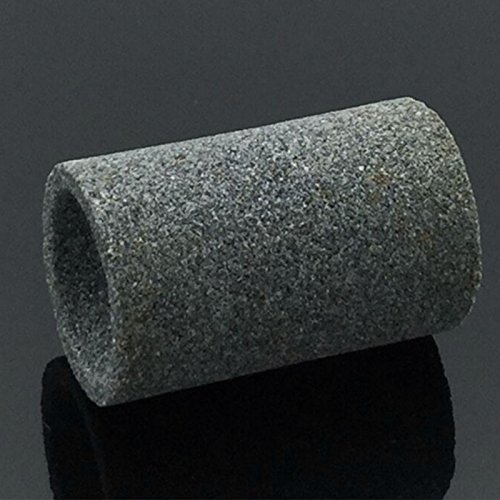 51mbjgwvSKL. SS500  - Forfar Professional Steel 5Pcs/Set Round Sharpening Stone Tip Point Needle Sharpener Darts Accessories Sand Stone
