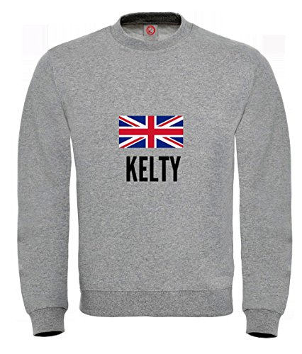sweatshirt-kelty-city-gray