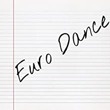 Euro Dance (Drum And Bass Version)