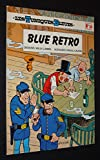 "Afficher ""Blue Retro"""