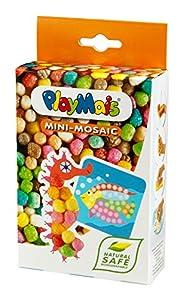 PlayMais 80.160543 Sealife - Mosaico
