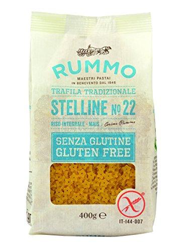 rummo-stelline-senza-glutine-400-gr