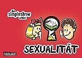 Die simpleshow erklärt: Sexualität
