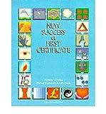 [(New Success at First Certificate: Student's Book )] [Author: Robert O'Neill] [Mar-1997]