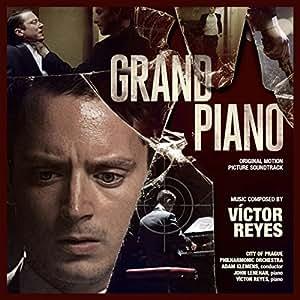 Grand Piano OST