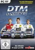 DTM Experience Saison 2014 (PC) -