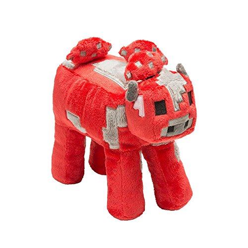 Minecraft 5561–9