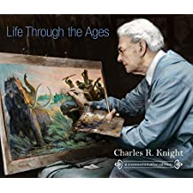 Life Through the Ages, A Commemorative Edition (Life of the Past)