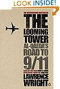 #6: The Looming Tower: Al Qaeda's Road to 9/11