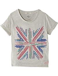 Pepe Jeans Faith - Camiseta Niñas