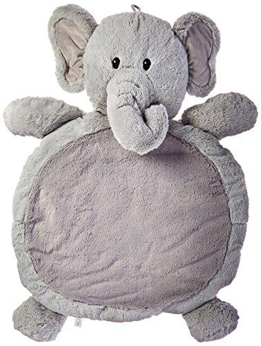 Mary Meyer 92421grau Elefant Baby Matte