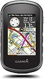Garmin etrex Touch 35 Outdoor-Navigationsgerät - Smart Notifications, Barometrischer Höhenmesser