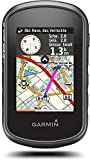 Garmin eTrex Touch 35 Outdoor-Navigationsgerät - Smart...