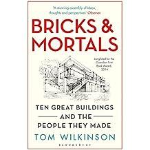 Bricks & Mortals