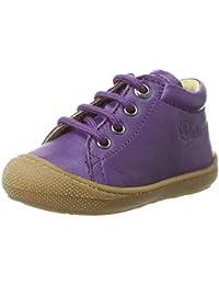 Naturino Naturino 3972, Chaussures Bébé marche bébé fille