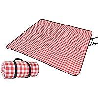 Dayu mundo 150x 200/200x 200cm manta de Picnic impermeable lavable sol playa Camping al aire libre Picnic alfombra
