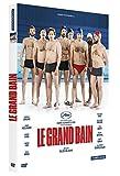 grand bain (Le) | Lellouche, Gilles. Réalisateur