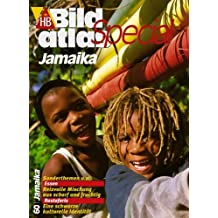 HB Bildatlas Special Jamaika