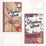 The Pointless: Book 1 and 2