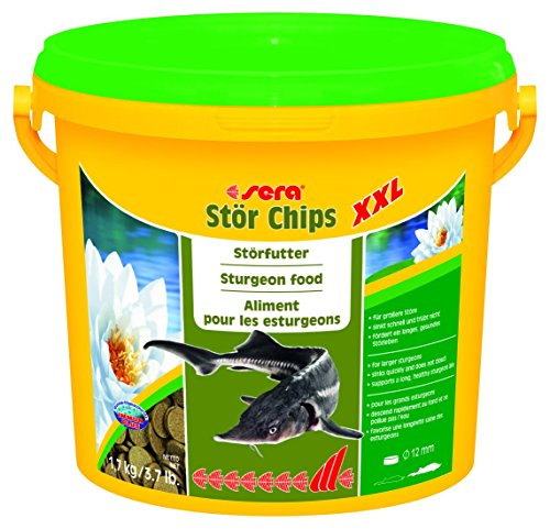 sera-pond-sturgeon-chips-xxl-3800-ml