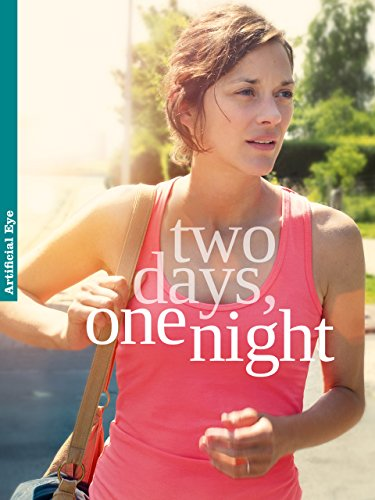 two-days-one-night