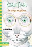 Image de Le Doigt magique