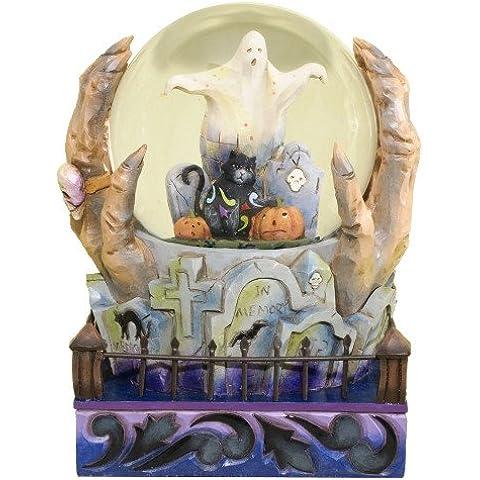 Jim Shore Halloween è a portata di (Halloween Jim Shore)