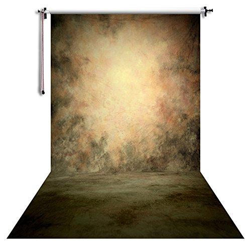 200x350cm Große Kulisse für die professionelle Fotografie NIVIUS PHOTO waschbaren Baumwoll-Polyester Fotokabine Wedding Photo Hintergrund Studio XT-3296