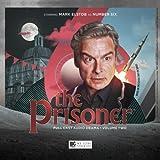 The Prisoner - Series 2 (Doctor Who)