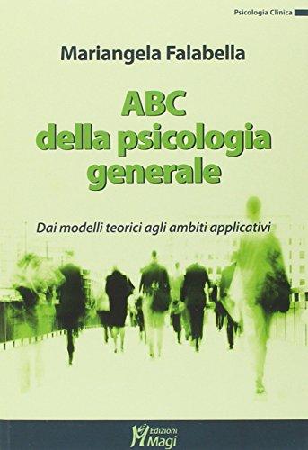 abc-della-psicologia-generale