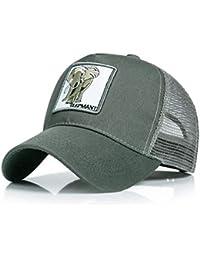 d4b0ec40f Sombreros y gorras para hombre