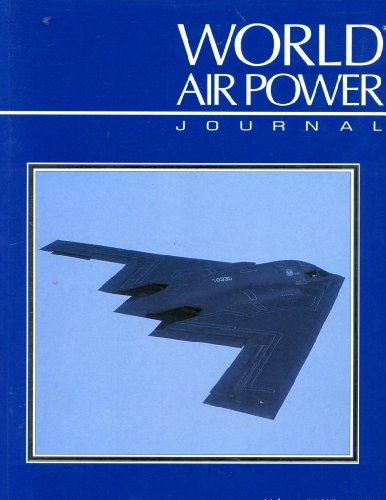 essays on air and space power vol. ii Airpower or air power consists of the application of military strategy and strategic theory to the realm of aerial warfare and close air support airpower began with the advent of powered flight early in the 20th century.
