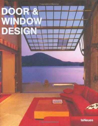 Door & Window design