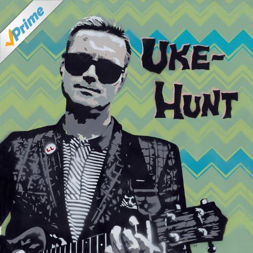 Uke-Hunt