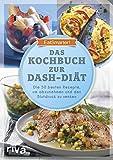 ISBN 9783742304384