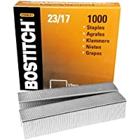 Bostitch stcr501910z/ /cuce