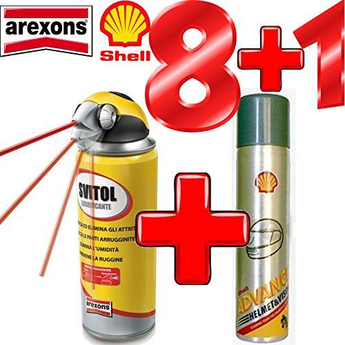 8-x-spruhdosen-svitol-arexons-sboccante-mehrzweck-schmiermittel-antioxidans-400-ml-4129-shell-advanc
