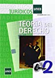 Juegos jurídicos. Teoría del derecho Nº 2 (CIENCIAS SOCIALES Y...