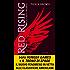 Red Rising - Il canto proibito