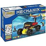 Zephyr Robotix Building Kit